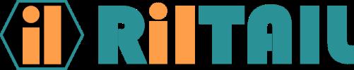 Riitail Logo